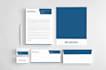 sample-business-cards-design_ws_1480872278