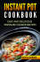ebook-covers_ws_1480877587