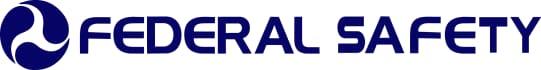 creative-logo-design_ws_1430248869