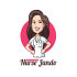 creative-logo-design_ws_1480890218