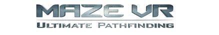 creative-logo-design_ws_1480892826