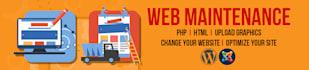 banner-ads_ws_1480907037