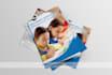 creative-brochure-design_ws_1480917158