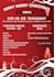 creative-brochure-design_ws_1480929523