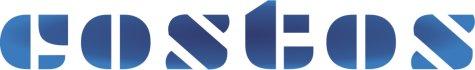 creative-logo-design_ws_1480929844