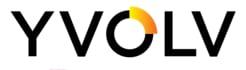 creative-logo-design_ws_1480931178