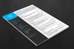 resumes-cover-letter-services_ws_1480947140