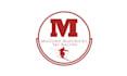 creative-logo-design_ws_1480947893