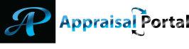 creative-logo-design_ws_1480949995
