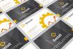 sample-business-cards-design_ws_1480954345