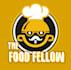 creative-logo-design_ws_1480957308