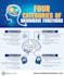 infographics_ws_1480962844