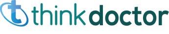 creative-logo-design_ws_1480964218
