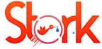 creative-logo-design_ws_1480966497