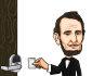 create-cartoon-caricatures_ws_1480999115