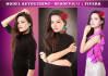 buy-photos-online-photoshopping_ws_1481004795