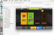 web-plus-mobile-design_ws_1481016826
