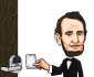 create-cartoon-caricatures_ws_1481038192