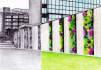 digital-illustration_ws_1481038980