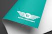creative-logo-design_ws_1481041697