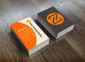 creative-logo-design_ws_1481053991