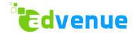 creative-logo-design_ws_1481054107