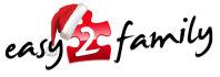 creative-logo-design_ws_1481054715