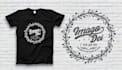 t-shirts_ws_1481056948