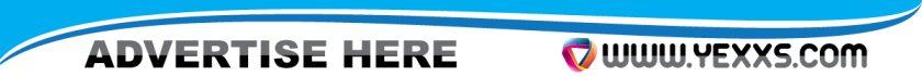 creative-logo-design_ws_1481059453