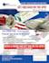 creative-brochure-design_ws_1481061351
