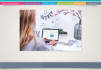 presentations-design_ws_1481074481