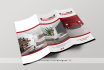 creative-brochure-design_ws_1481076737