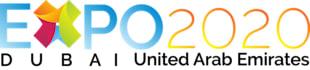 creative-logo-design_ws_1430304607