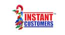 creative-logo-design_ws_1481080634