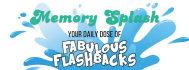 buy-photos-online-photoshopping_ws_1481092895