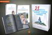 ebook-covers_ws_1481100380