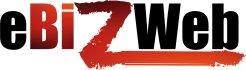 creative-logo-design_ws_1481104132