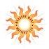 creative-logo-design_ws_1481111617