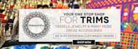 banner-ads_ws_1481115594