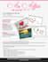 creative-brochure-design_ws_1481125528