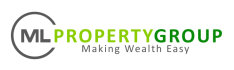 creative-logo-design_ws_1481127836