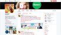 social-marketing_ws_1481128840