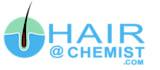 creative-logo-design_ws_1481131022