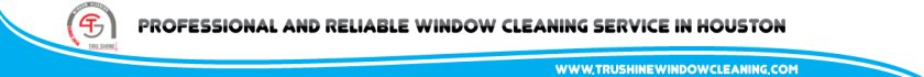 creative-logo-design_ws_1481132250