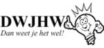 creative-logo-design_ws_1481133875