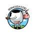 creative-logo-design_ws_1481138210