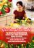 creative-brochure-design_ws_1481153789