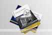 creative-brochure-design_ws_1481166868