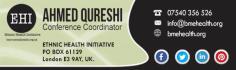 sample-business-cards-design_ws_1430325597