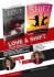 creative-brochure-design_ws_1481187927